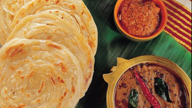 indian food 3.jpg