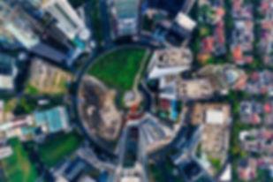 skyline-aerial-view-2435296.jpg