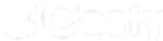 logo_white_2x (1).png