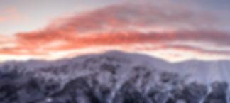 mountain-with-snow-2938684.jpg