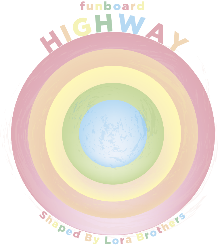 HIGH WAY - imagem online
