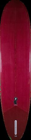 LongboardRed Carpet by Lora prancha de surf