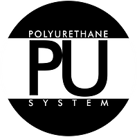 pu system.png