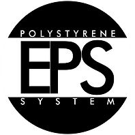 eps system.png