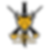 Wolf_SDT_Vector_Yellow_BRC.png