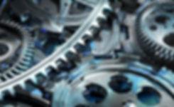 1519859-gear-wallpaper.jpg