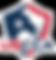 USCCA_Logo_OnWhite.png