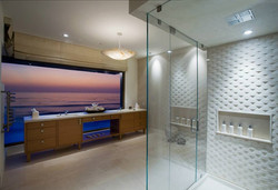 31bathroom.jpg