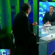 """""""Camilo"""" CNN en Español"""