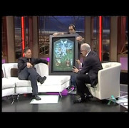 AMERICA TV Broadcast