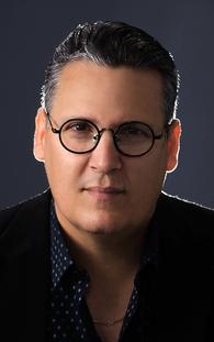Abel Quintero