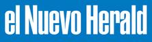 El_Nuevo_Herald.svg.png