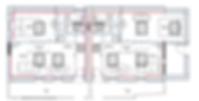 Workshop Plan Image.png