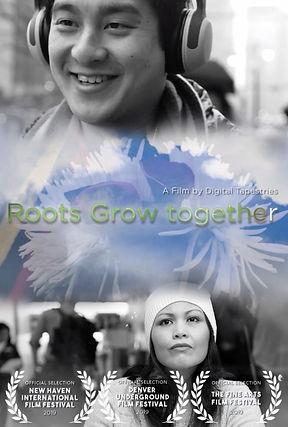 RootsGrowTogether3.jpg-nggid015-ngg0dyn-