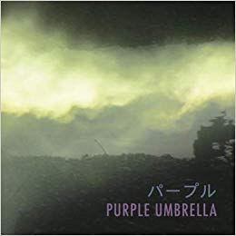 purple-umberlla-book-thumbnail.jpg