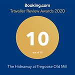 2019 Booking.com Award.png
