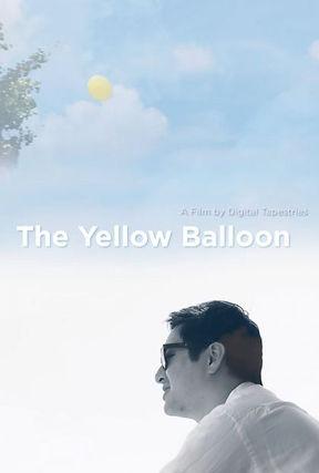 Yellow-Balloon2.jpg-nggid014-ngg0dyn-420
