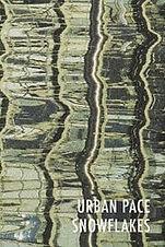 UrbanPace-snowflakes-200x300.jpg