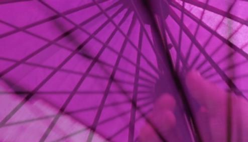 Purple-353x203.png