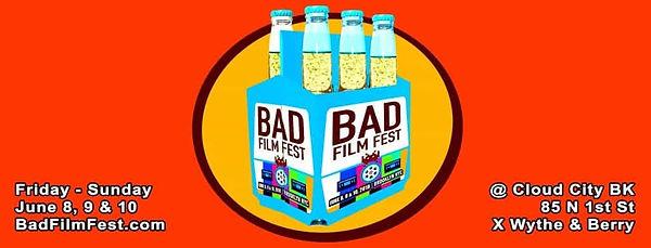 BadFilmFest_2018-1024x391.jpg