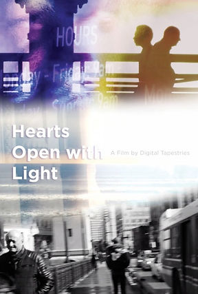 Heart-Open-with-Light.jpg-nggid016-ngg0d