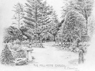 Mill House Garden by KC.jpg