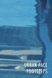 UrbanPace-footsteps-200x300.jpg