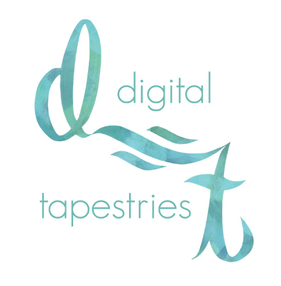DT_Logo_Final.png