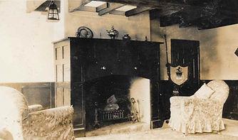 Mill Sitting Room 1924.jpg