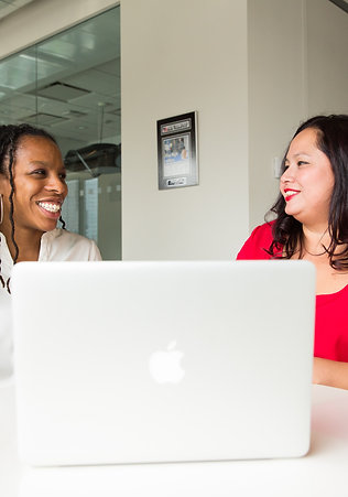 Virtual Training: Workplace Mental Health 101 Registration