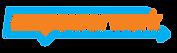 Empower+Work+Logo.png