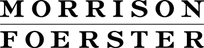 MOFO_Firm_Stack_Logo_BLK_lrg.png