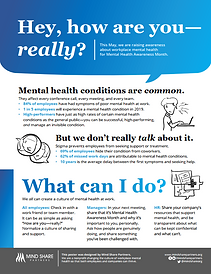 MHAM Comms Toolkit - Poster.PNG