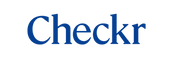 Checkr_Logo_Blue.png
