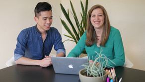 How Mind Share Partners Is Merging Mental Health and Workplace Culture