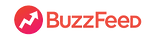 media page logo - buzzfeed.png