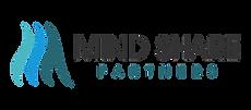 media page logo - MSP.png