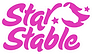 star stable.png
