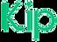 kip.PNG