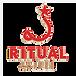 ritual coffee.png