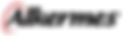 ALKS-logo-color - clear background.png