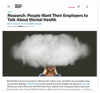 Graphic - Research People Want Their Emp