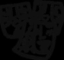 WKS_Trust, convo, team.png
