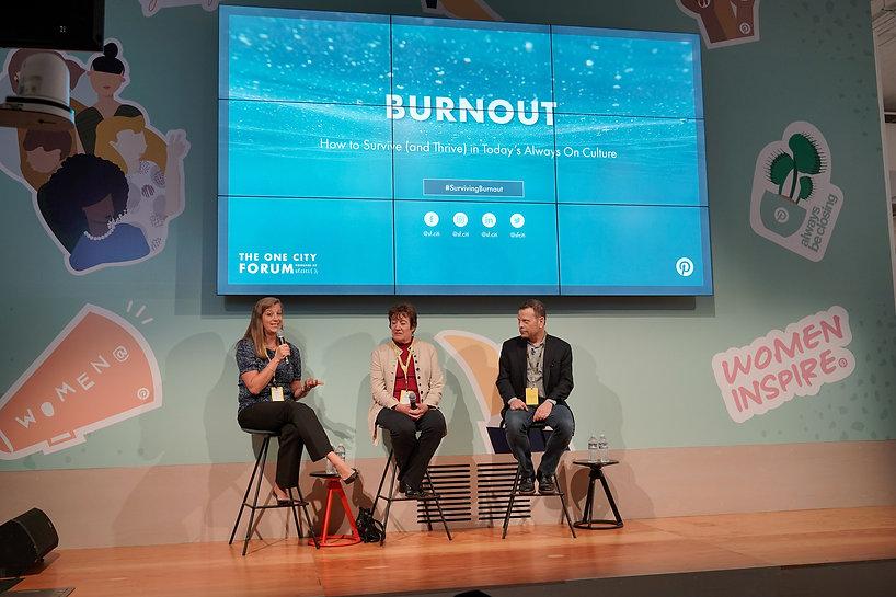 Pinterest - Burnout - October 2019 - 047