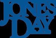 Jones-Day-Logo.png
