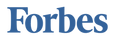 media page logo - forbes.png