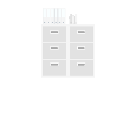 S1_Cupboard.png