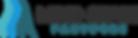 LOGO RGB_Horizontal.png