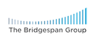 media page logo - bridgespan.png