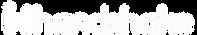handshake-logo white.png